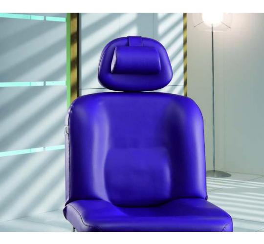 "Косметологическое кресло ""DreaMed Zak High"" 3 мотора"