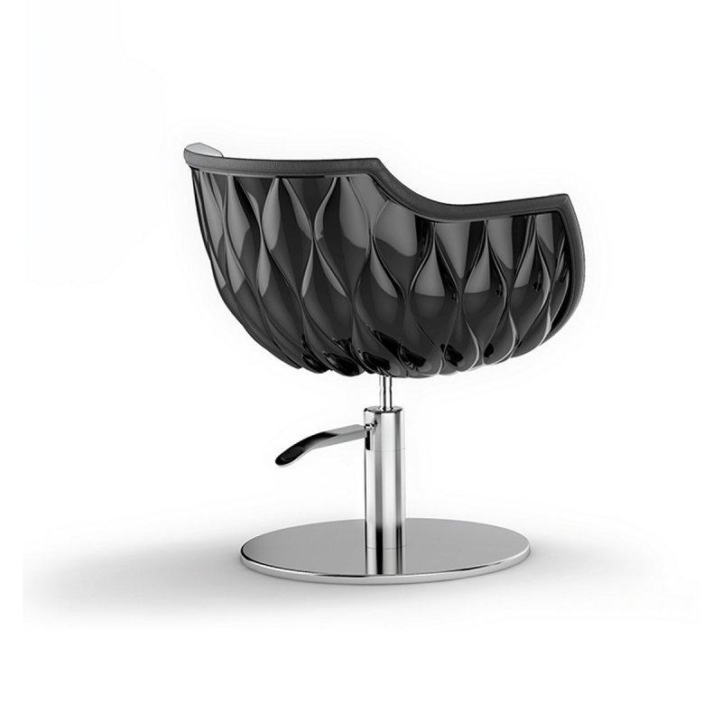 Парикмахерские кресла Италия